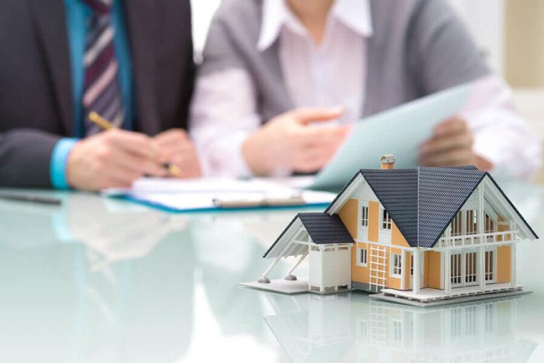 Как оформить разрешение на покупку недвижимости на Северном Кипре?