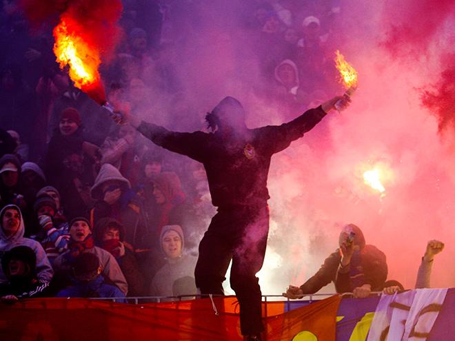Греко-киприоты планируют опять демонстрацию в Деринии