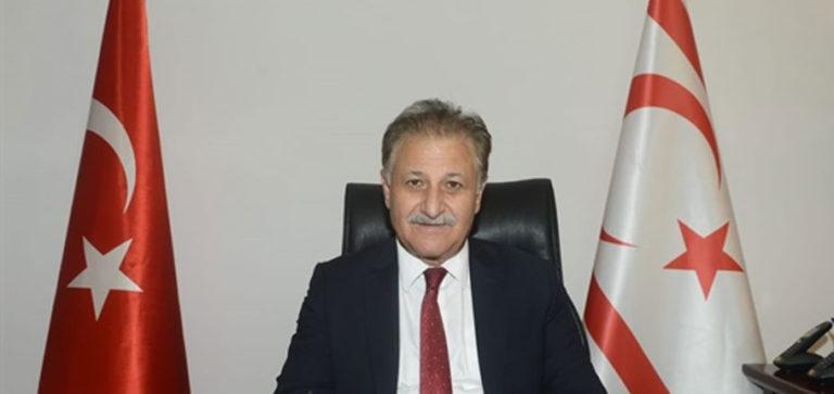 Введение домашнего карантина на Северном Кипре