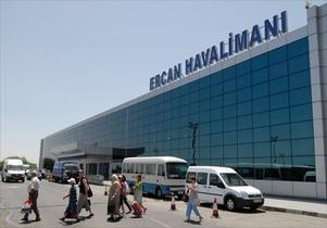 Посетители ТРСК на краткосрочный период должны использовать только чартерные рейсы