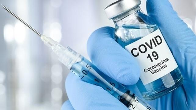 Когда Северный Кипр получит вакцину против Covid-19?