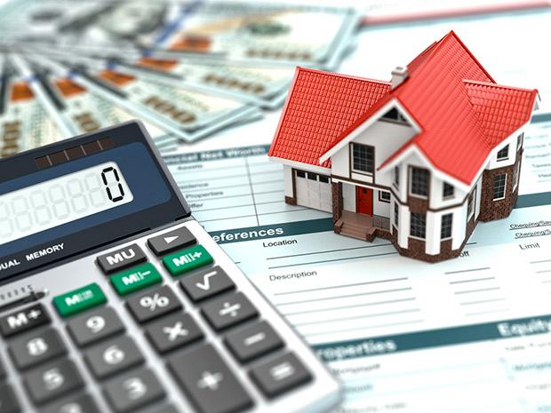 МВД объявляет о снижении налога за перевод права собственности
