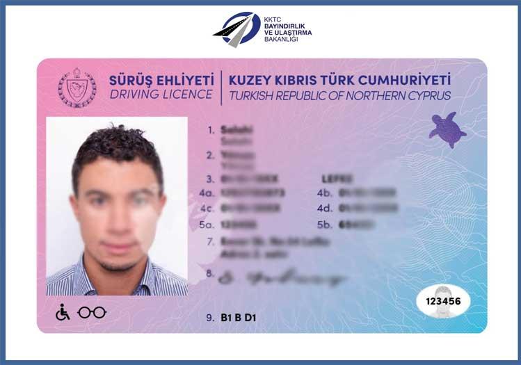 Выдача и продление водительских прав доступны с 22 декабря