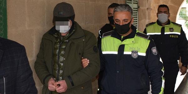 Полиция задержала водителя после ДТП со смертельным исходом в Кирении