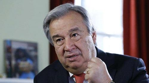 Кипрские переговоры в Женеве были завершены