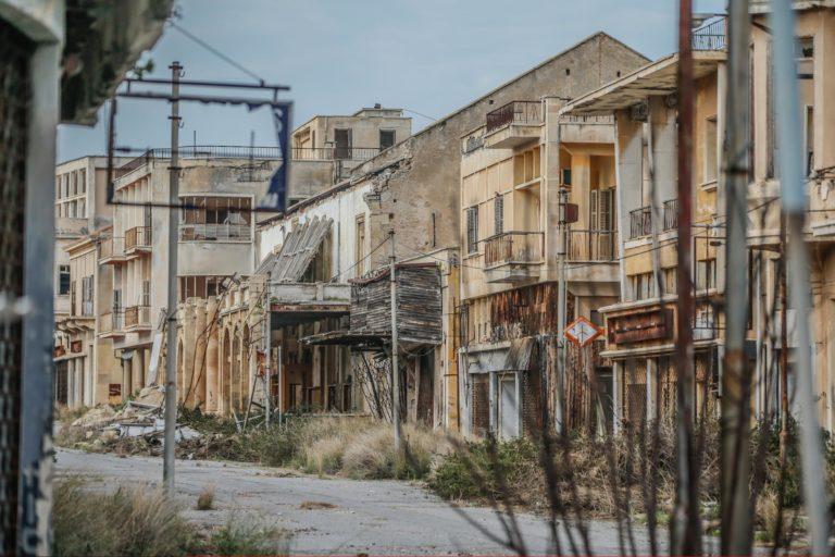 Комиссия по недвижимости ожидает 3000 заявок на недвижимость Вароши