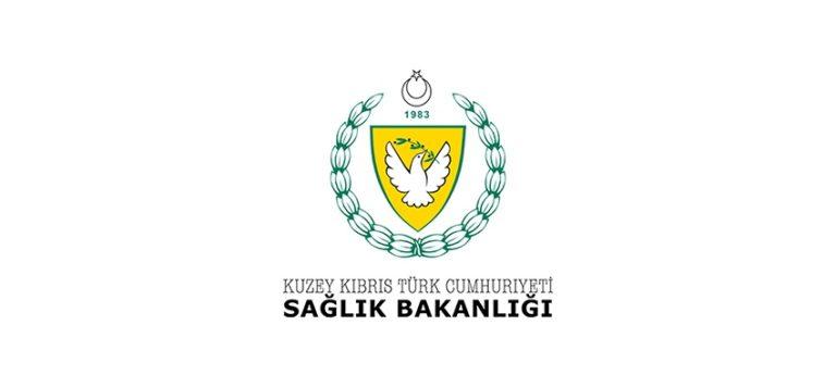 Новые решения Совета Министров, которые вступят в силу с 6 сентября
